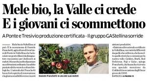 2015-10-01 12_04_16-La Provincia di Sondrio - Franchetti 1a pagina 30_09_2015 (1)