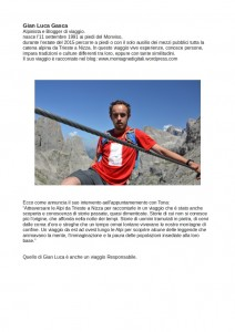 Descrizione Gian Luca