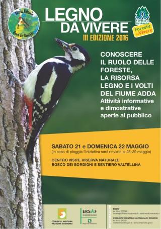 programma_legno_da_vivere_2016