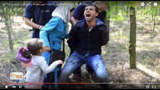 profughi-arrestati2